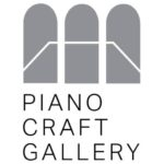 http://www.pianocraftgallery.com/wp-content/uploads/2017/01/cropped-pcgprofile-e1484694332290.jpg