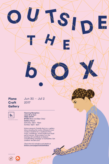 outside-the-box-final-lores