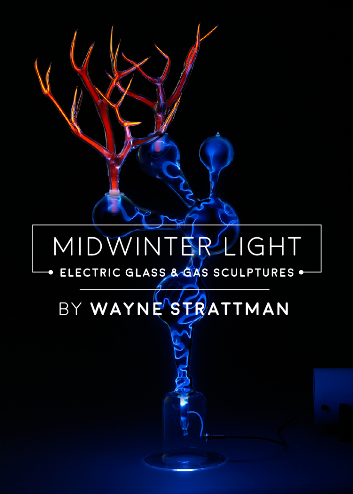 midwinter-light-_postcard-front-v2-lowerres
