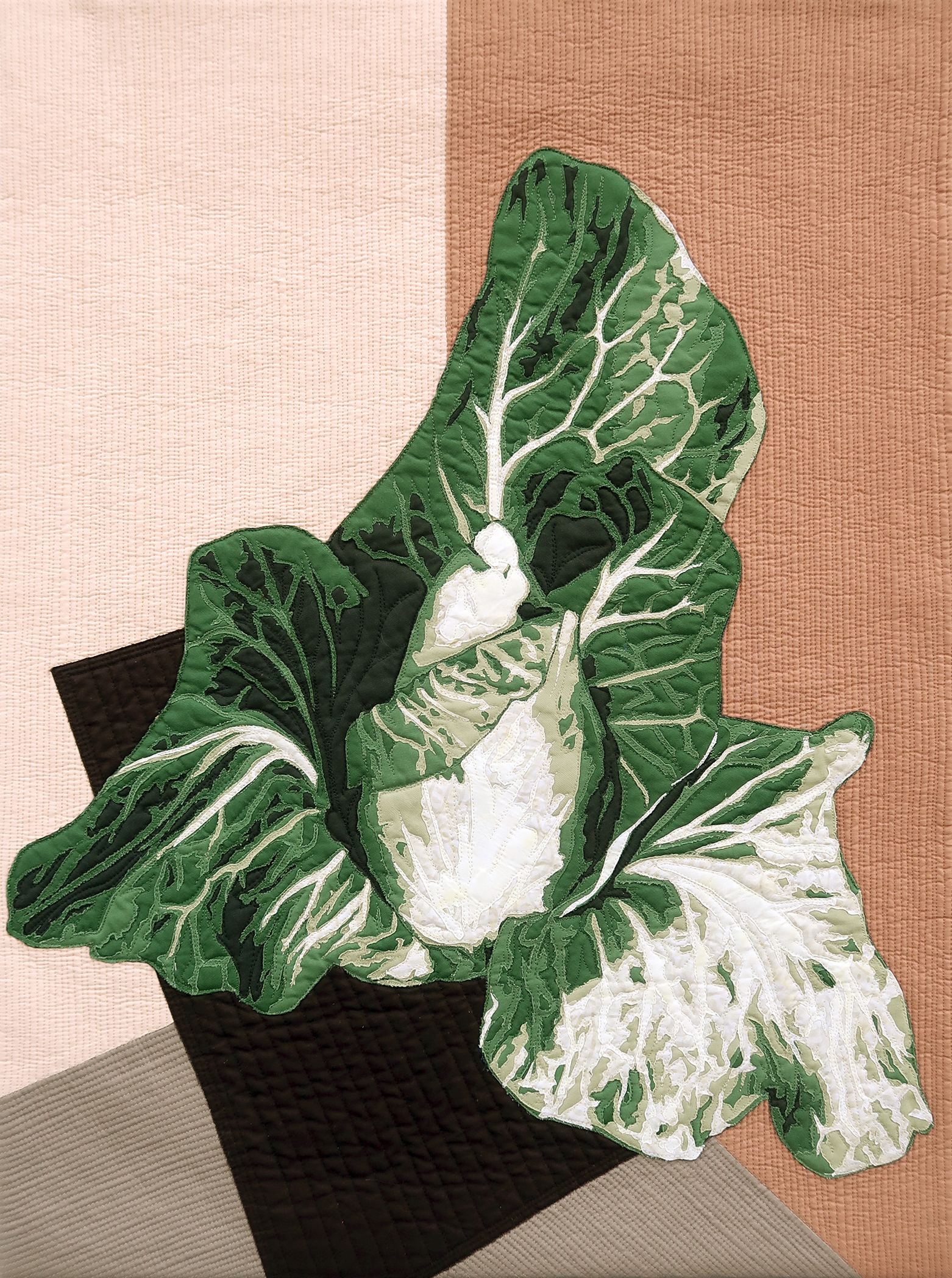 emily-williams_our-lady-of-brassica-de-santa-fe