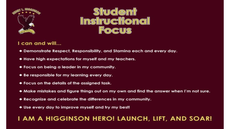 higginson-instructional-focus-and-cbhm-mission_page2