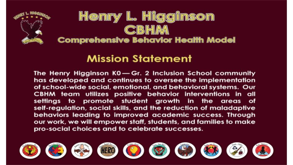 higginson-instructional-focus-and-cbhm-mission_ppage3