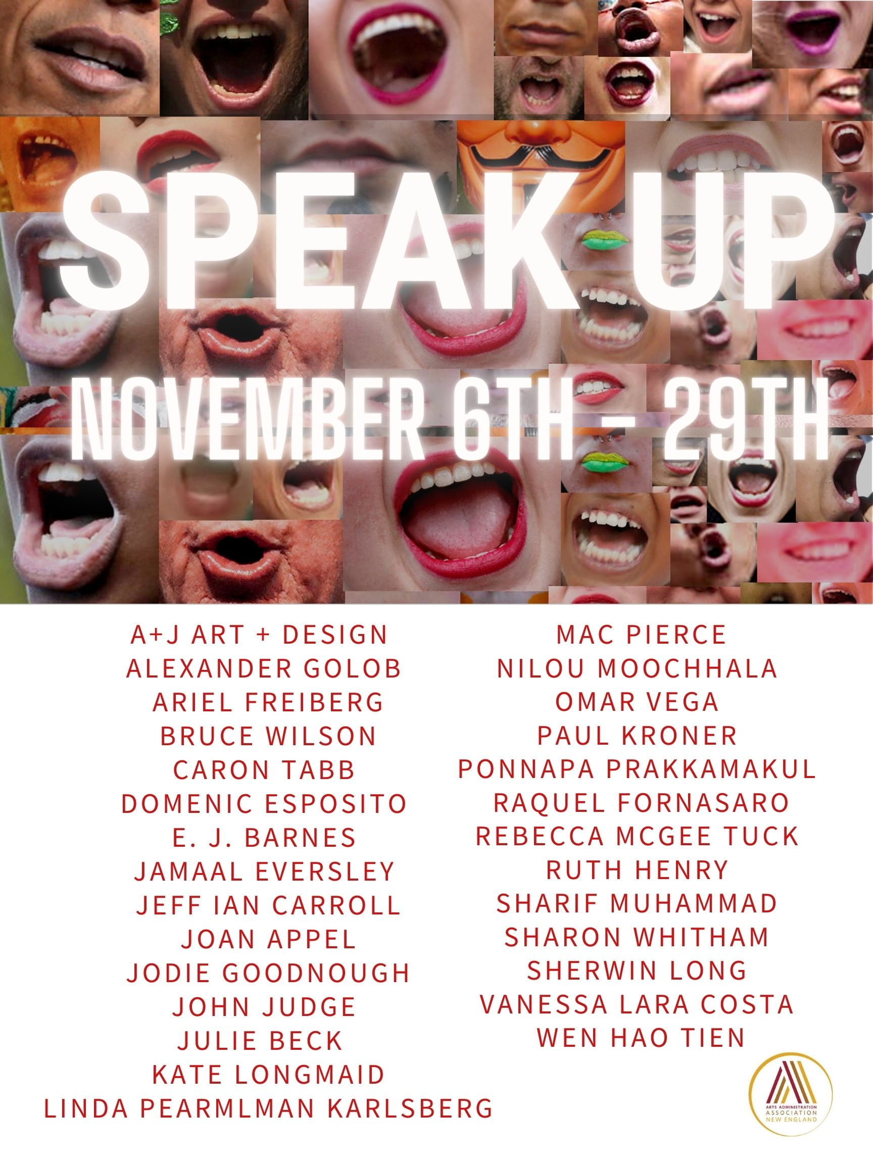 speak-up-website-complete